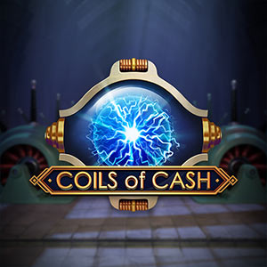 Supercasino  game thumbs 300x300 coils of cash