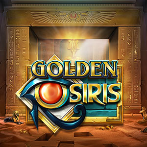 Supercasino  game thumbs 300x300 golden osiris