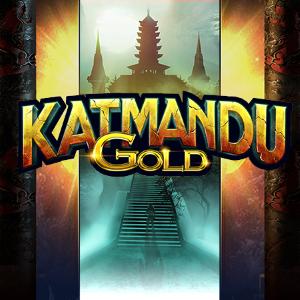 Supercasino game thumbs 300x300 katmandu gold