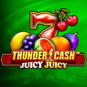 Supercasino  game thumbs 300x300 thunder cash