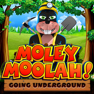 Supercasino  game thumbs 300x300 moley moolah