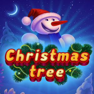Supercasino  game thumbs 300x300 christmas tree