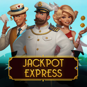 Supercasino  game thumbs 300x300 jackpot express