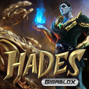 Supercasino  game thumbs 300x300 hades gigablox