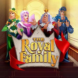 Supercasino  game thumbs 300x300 theroyalfamily