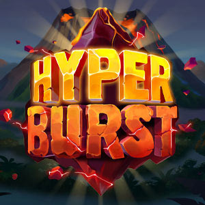 Supercasino  game thumbs 300x300 hyperburst
