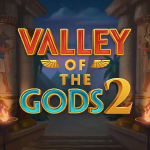 Supercasino  game thumbs 300x300 valley of the gods 2