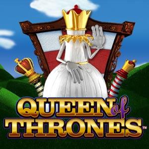 Game thumb leander 300x300 queenofthrones