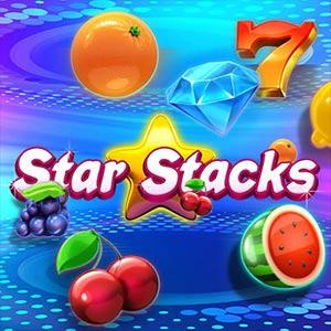 Game thumb leander 300x300 starstacks