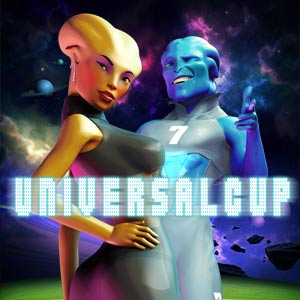 Game thumb leander 300x300 universalcup