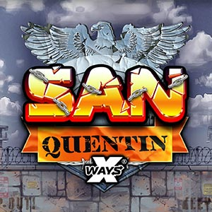 Supercasino game thumbs  300x300 san quentin xways