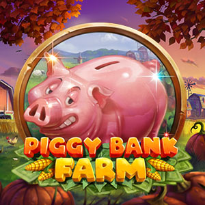 Supercasino game thumbs  300x300 piggy bank farm
