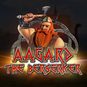 Aagard the berserker