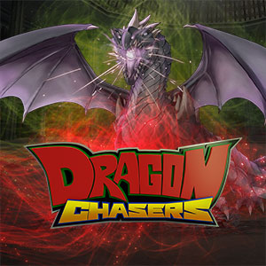 Dragon chasers
