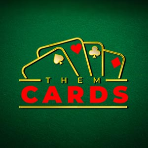 Them cards