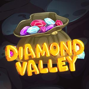 Diamonds valley
