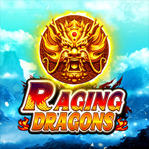 Supercasino game thumbs  300x300 raging dragons