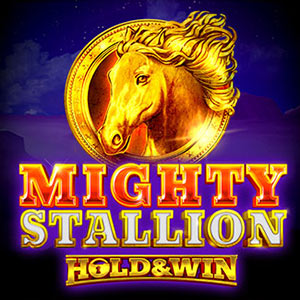 Supercasino game thumbs  300x300 mighty stallion hold   win