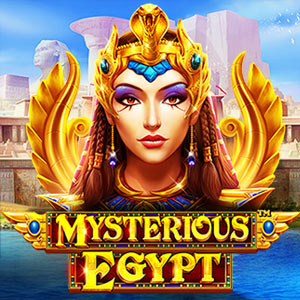 Supercasino game thumbs  300x300 mysterious egypt