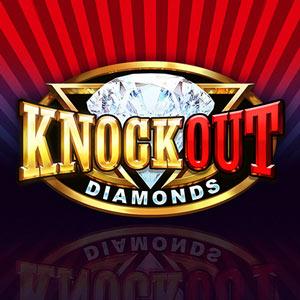Supercasino game thumbs  300x300 knockout diamonds