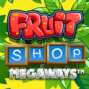 Supercasino game thumbs  300x300 fruit shop megaways