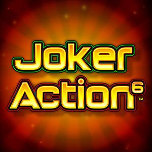 Supercasino game thumbs  300x300 joker action 6