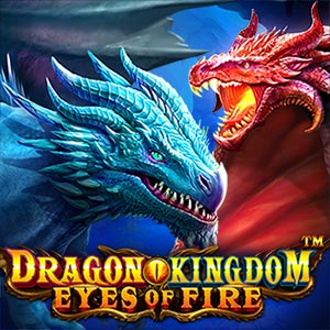 Supercasino game thumbs  300x300 dragon kingdom   eyes of fire
