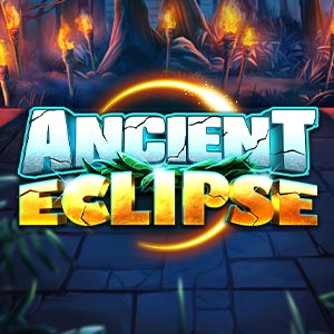 Supercasino game thumbs  300x300 ancient eclipse