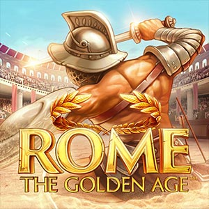 Supercasino game thumbs  300x300 rome the golden age