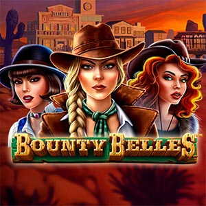 Supercasino game thumbs  300x300 bounty belles
