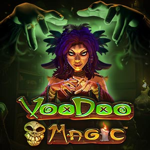 Supercasino game thumbs  300x300 voodoo magic