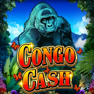 Supercasino game thumbs  300x300 congo cash