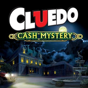 Supercasino game thumbs  300x300 cluedo cash mystery
