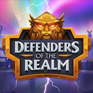 Supercasino game thumbs  300x300 defenders of the realm