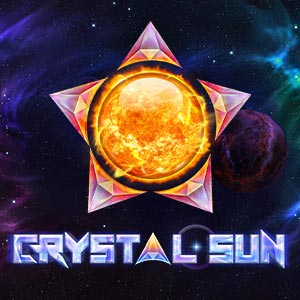 Supercasino game thumbs  300x300 crystal sun