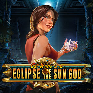 Supercasino game thumbs  300x300 catwildeandtheeclipseofthesungod