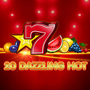 Supercasino game thumbs  300x300  20 dazzling hot