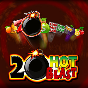 Supercasino game thumbs  300x300 20 hot blast