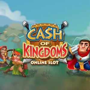 Mobile cash of kingdoms 1080 x 600  1