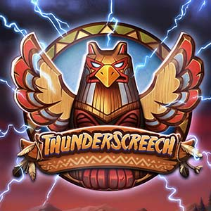 Supercasino game thumbs  300x300 thunder screech
