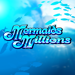 Mobile 300x300 mermaid millions