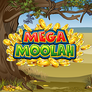 Mobile qf 300x300 progressiveslots mega moolah