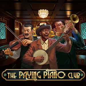 Supercasino game thumbs  300x300 the paying piano club
