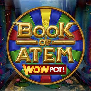Supercasino game thumbs 300x300 book of atem wowpot