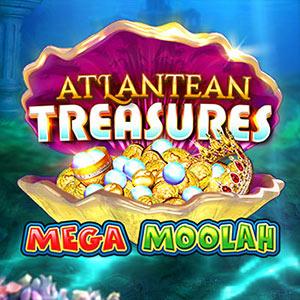 Supercasino game thumbs 300x300 atlantean treasures mega moolah