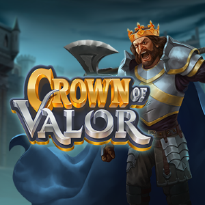Crownofvalor 375x375