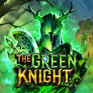 Supercasino game thumbs  300x300 the green knight
