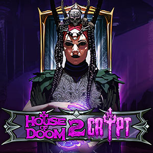 Supercasino game thumbs  300x300 house of doom 2  the crypt