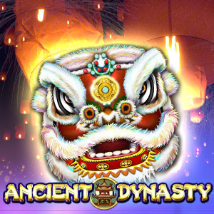 Supercasino game thumbs  300x300 ancient dynasty