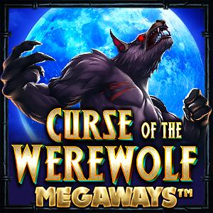 Supercasino game thumb pragmatic curse of the warewolf megaways 300x300